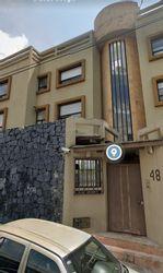 NEX-39436 - Departamento en Venta en Héroes de Padierna, CP 10700, Ciudad de México, con 3 recamaras, con 2 baños, con 120 m2 de construcción.