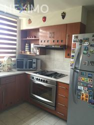 NEX-39436 - Departamento en Venta, con 3 recamaras, con 2 baños, con 120 m2 de construcción en Héroes de Padierna, CP 10700, Ciudad de México.