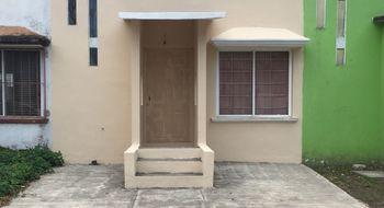 NEX-4196 - Casa en Venta en Venustiano Carranza, CP 94297, Veracruz de Ignacio de la Llave, con 2 recamaras, con 1 baño, con 1 medio baño, con 74 m2 de construcción.
