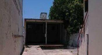 NEX-5251 - Terreno en Venta en Veracruz Centro, CP 91700, Veracruz de Ignacio de la Llave, con 3 baños, con 122 m2 de construcción.