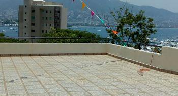 NEX-32360 - Departamento en Venta en Las Playas, CP 39390, Guerrero, con 3 recamaras, con 2 baños, con 90 m2 de construcción.