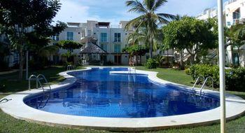 NEX-33485 - Departamento en Renta en Playa Diamante, CP 39897, Guerrero, con 2 recamaras, con 1 baño, con 70 m2 de construcción.