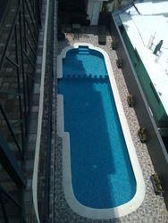 NEX-36426 - Departamento en Venta en Costa Azul, CP 39850, Guerrero, con 3 recamaras, con 2 baños, con 84 m2 de construcción.